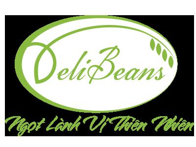 Deli Beans – Bột ngũ cốc tăng cân, giảm cân, dinh dưỡng, gym
