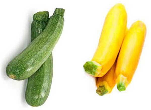 Thực phẩm nào giúp cải thiện sức khỏe hệ tiêu hóa ? 2 - Deli Beans