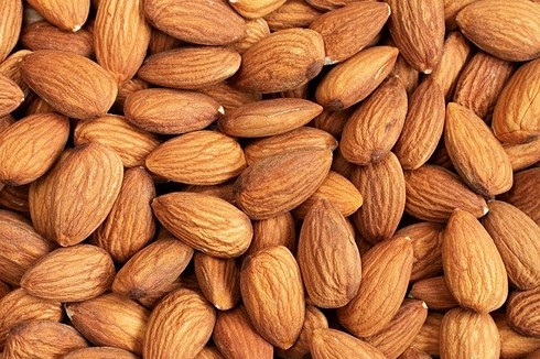 Nguy hại khôn lường đến sức khỏe khi ăn 12 loại đồ ăn sống này 9 - Deli Beans