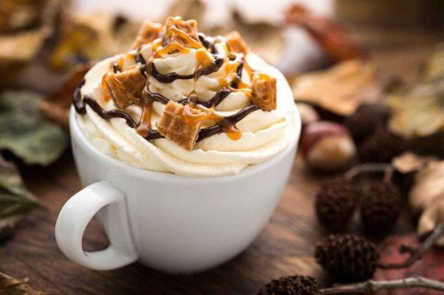 """Dân """"nghiện"""" cà phê sẽ thấy có lợi cho sức khỏe hơn nhiều khi dần từ bỏ 1 - Deli Beans"""