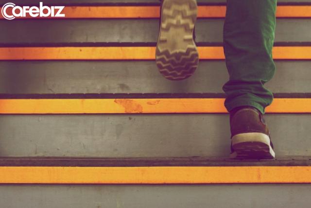 10.000 bước đi bộ mỗi ngày có tốt cho sức khỏe hay không? 1 - Deli Beans
