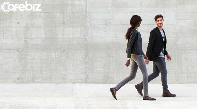 10.000 bước đi bộ mỗi ngày có tốt cho sức khỏe hay không? 2 - Deli Beans