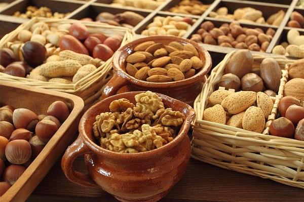 6 lưu ý khi sử dụng ngũ cốc dinh dưỡng tốt cho sức khỏe 8 - Deli Beans