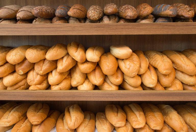 10 bí quyết để ăn nhiều ngũ cốc hơn