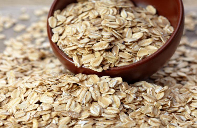 Ngũ cốc có phải món ăn không thể thiếu trong thực đơn nhà bạn ? 1 - Deli Beans